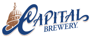 Capital-Brewery-Logo